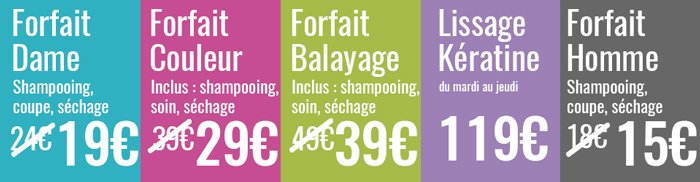 offre-coiffure
