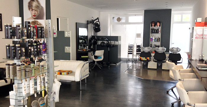 Avenue73 salon de coiffure nay for Salon de coiffure tchip