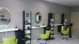 Coiffure Clermont